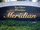 meridian19.jpg