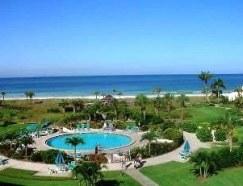 Siesta Dunes Condominiums