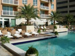 1350 Main Pool