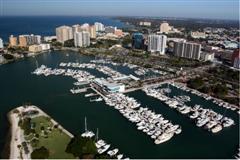 Sarasota Real Estate Info