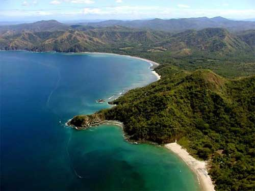 costa-rica-ocean-view.jpg