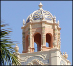 Sarasota County Courthouse