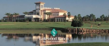 Lakewood Ranch Country Club